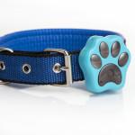 PawTracker Pet tracker