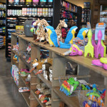 petsbay pet shop